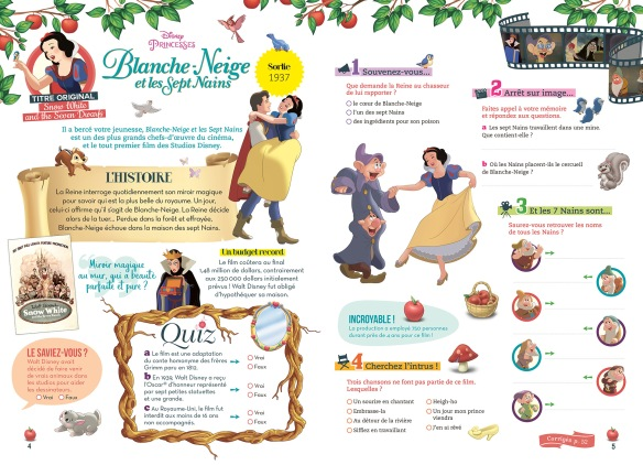 Passeport-Disney-adult_pages4-5